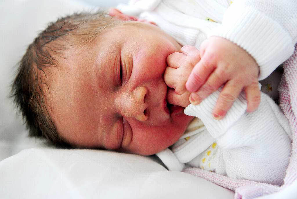 baby boom in freiburg kliniken m ssen frauen in wehen. Black Bedroom Furniture Sets. Home Design Ideas