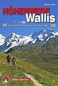 Sommer im Wallis