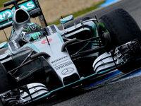 So viel S�dbaden steckt in der Formel 1