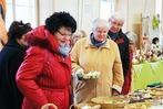 Fotos: Frühlingsmarkt in Kenzingen