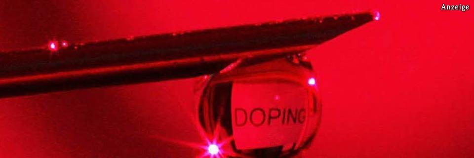 Die Dopingakte Freiburg