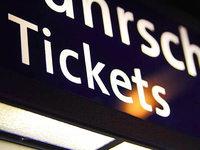 Streit um Opern-Tickets: Bislang knapp 100 Anzeigen