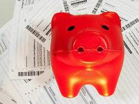 Steuererklärung: Was man für 2014 geltend machen kann