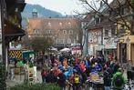 Fotos: Verkaufsoffener Sonntag in Kirchzarten