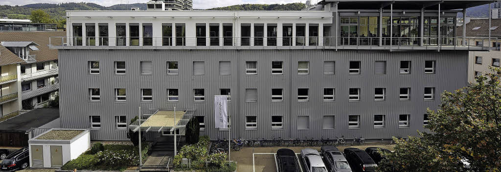 Fraunhofer institut fur kurzzeitdynamik ernst mach institut