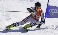 Skiteam löst Ticket zur DM