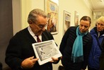 Fotos: Kaspar Hauser bleibt ein R�tsel