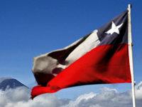 Chiles Wirtschaft empf�ngt s�dbadische Mittelst�ndler