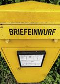 Post-Betriebsrat verbucht im Streit um befristet Besch�ftigte einen Erfolg