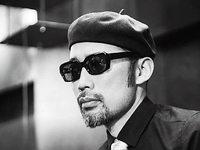 18 Stunden Arbeit am Tag: Shuya Okino �ber sein Leben als Workaholic