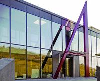 Architektur f�r Winzer