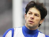 Kobiashvili will Chef des georgischen Fu�balls werden