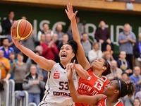 Playoffs: Eisv�gel gewinnen dank starkem Endspurt in Herne