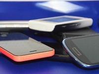 Jede Schule hat ihre eigenen Handy-Spielregeln