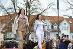 """Bad Krozingen im Fr�hling"" lockt Besucher an"