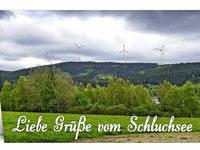 BZ-Interview: Wenn Windräder die Landschaft zerstören
