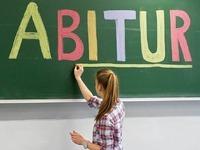Schulleiter beobachtet Trends bei Abi-Partys mit Sorge