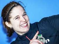 Freiburg Marathon 2015 Fotos: Gesichter im Ziel
