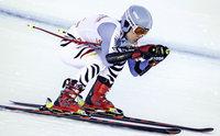 Tobias Baur gewinnt DM-Silber
