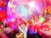 Lockert Baden-W�rttemberg sein Tanzverbot an Feiertagen?
