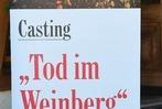 "Fotos: Der ""Tatort""-Dreh in Gottenheim"