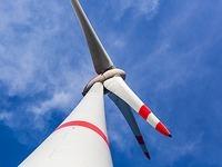 Gewaltt�tige Windkraftgegner schlagen in der Ortenau zu