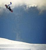 Hinterzartener Snowboarder Eckert gewinnt Finale der Chill and Destroy-Tour