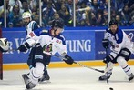 Fotos: Icefighters Leipzig – EHC Freiburg 1:4