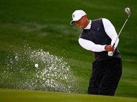 Hitzige Debatte: Wer hat das Golfspiel erfu