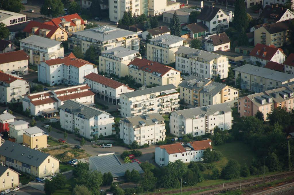 mietpreisbremse f r f nf breisgau gemeinden geplant kreis breisgau hochschwarzwald badische. Black Bedroom Furniture Sets. Home Design Ideas