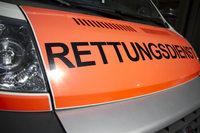 Heilbronn: Mutter findet Kleinkind leblos im See
