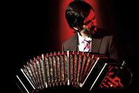 Michael Zisman und das Caravaggio Quartett in Riehen