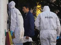 Prozess um Tod im Kaiserstuhl: Gewaltausbruch nach Demütigung