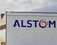 Kanton Aargau bleibt für Alstom wichtig