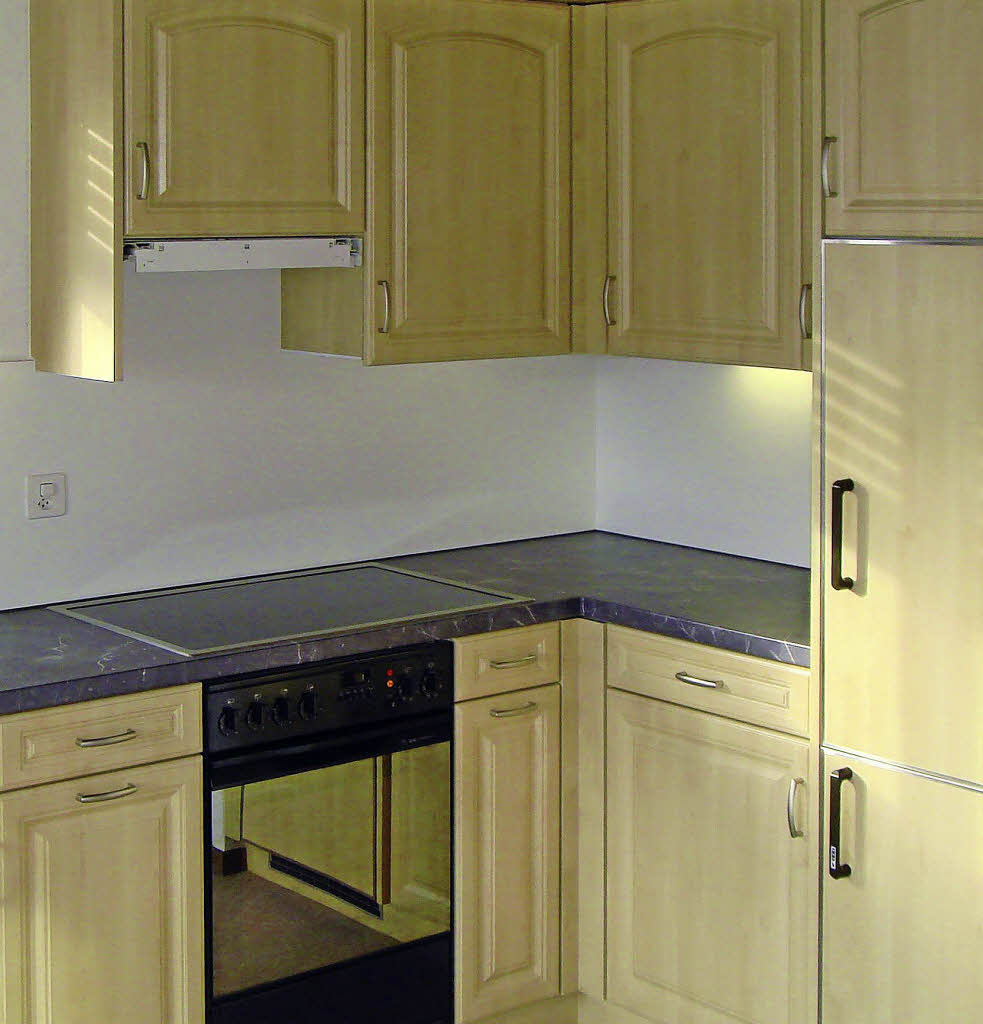 Beautiful Alte Küche Renovieren Photos - Ridgewayng.com ...