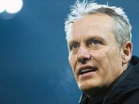 SC Freiburg: Welche Formation kann gegen Mainz bestehen?