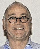 Rolf Disch: Atomenergie ist eine kriminelle Energie