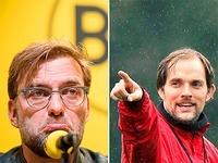 Nach Klopp: Thomas Tuchel wird neuer Trainer beim BVB