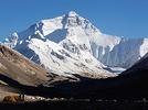 Der Mount Everest bleibt gef�hrlich