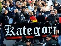 """Rechtsextreme Band """"Kategorie C"""" will in Weil am Rhein spielen"""