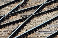 Wie wirkt sich der Streik auf den Zugverkehr im Südwesten aus?