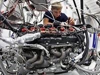 Autozulieferer streicht 85 Arbeitspl�tze in Neuenburg