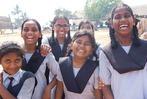 Fotos: Indien aus Sicht einer Gundelfingerin