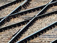 Bahn-Streik beendet: Die Züge rollen wieder