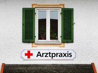 Hausarztmangel auf dem Land: Buhlen um Jung-Mediziner