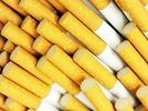 Billig-Zigaretten: das Elend der Bindi-Roller
