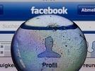 Versteckte Facebook-Funktionen