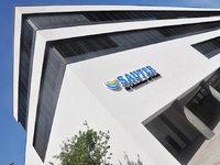 Starker Franken: Basler Firma verlagert 200 Arbeitsplätze nach Freiburg
