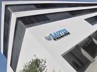 Basler Firma verlagert 200 Arbeitspl�tze nach Freiburg