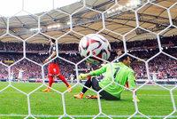 SC holt wichtigen Punkt gegen Stuttgart – Endstand 2:2